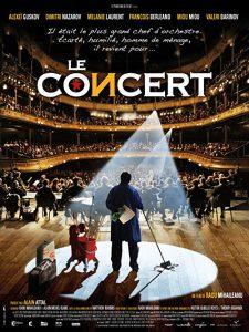 Le.Concert.2008.720p.BluRay.DD5.1.x264-EbP ~ 7.2 GB
