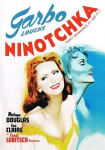 Ninotchka.1939.720p.BluRay.FLAC1.0.x264-DON ~ 7.1 GB