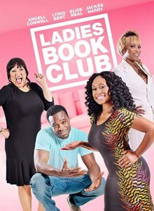 Ladies.Book.Club.2016.720p.AMZN.WEB-DL.DDP5.1.H264-TOMMY ~ 2.1 GB