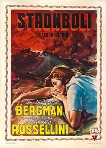 Stromboli.1950.Italian.Version.1080p.BluRay.REMUX.AVC.FLAC.1.0-EPSiLON ~ 16.5 GB