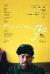 At.Eternitys.Gate.2018.1080p.BluRay.x264-CiNEFiLE – 7.6 GB