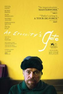 At.Eternity's.Gate.2018.1080p.Blu-ray.Remux.AVC.DTS-HD.MA.5.1-KRaLiMaRKo ~ 28.2 GB