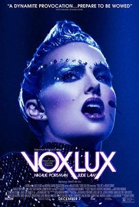 Vox.Lux.2018.LIMITED.720p.BluRay.x264-DRONES ~ 5.5 GB