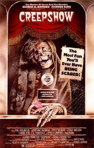 Creepshow.1982.REMASTERED.720p.BluRay.X264-AMIABLE ~ 7.9 GB