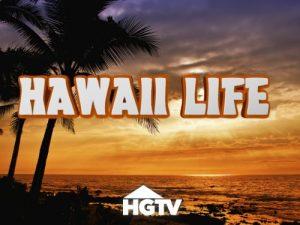 Hawaii.Life.S07.1080p.WEBRip.x264 ~ 10.0 GB