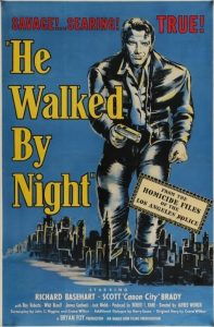 He.Walked.by.Night.1948.1080p.Blu-ray.Remux.AVC.DTS-HD.MA.2.0-KRaLiMaRKo ~ 17.7 GB