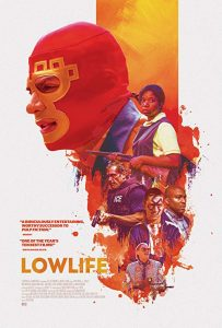 Lowlife.2017.720p.BluRay.x264-JRP ~ 3.3 GB