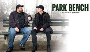 Park.Bench.S01.1080p.AOL.WEBRip.AAC2.0.H.264-BTW ~ 4.7 GB