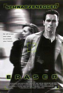 Eraser.1996.1080p.BluRay.REMUX.VC-1.TrueHD.5.1-EPSiLON ~ 14.2 GB