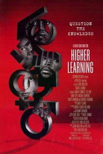 Higher.Learning.1995.720p.BluRay.x264-SiNNERS ~ 5.5 GB