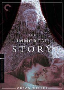 The.Immortal.Story.1968.1080p.BluRay.REMUX.AVC.FLAC.1.0-EPSiLON ~ 14.6 GB