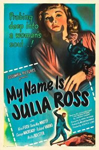 My.Name.Is.Julia.Ross.1945.720p.BluRay.AAC2.0.x264-SPEED ~ 5.7 GB
