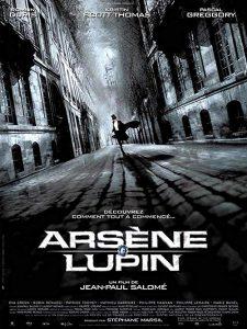 Arsene.Lupin.2004.1080p.BluRay.DTS.x264 ~ 10.7 GB