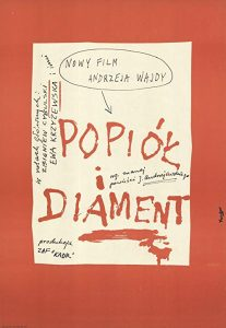 Popiol.i.Diament.1958.720p.BluRay.x264-STooL – 4.4 GB