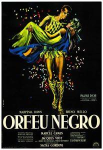 Orfeu.Negro.1959.720p.BluRay.x264-DON – 6.9 GB