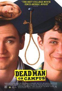 Dead.Man.On.Campus.1998.1080p.AMZN.WEB-DL.DD5.1.H.264-Pawel2006 ~ 8.6 GB