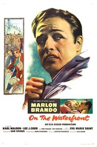 On.The.Waterfront.1954.720p.BluRay.x264.EbP ~ 9.3 GB