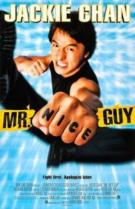 Mr.Nice.Guy.1997.1080p.WEB-DL.DD.5.1.H.264 ~ 3.1 GB