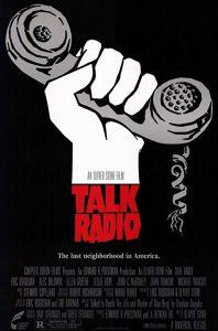 Talk.Radio.1988.720p.BluRay.X264-AMIABLE ~ 6.6 GB