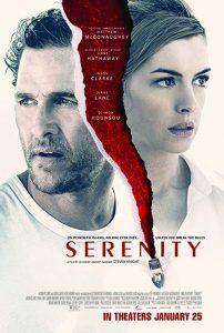 Serenity.2019.720p.BluRay.DD5.1.x264-iFT ~ 4.2 GB