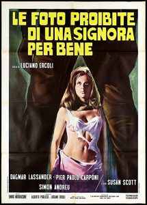The.Forbidden.Photos.of.a.Lady.Above.Suspicion.1970.720p.BluRay.x264-GHOULS ~ 4.4 GB