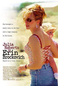 Erin.Brockovich.2000.1080p.BluRay.DD5.1.x264-hqe ~ 13.1 GB