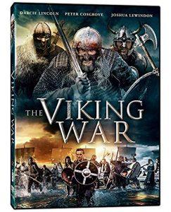 The.Viking.War.2019.1080p.AMZN.WEB-DL.DDP5.1.H264-CMRG ~ 5.7 GB
