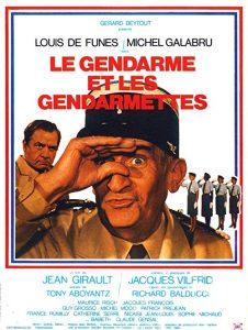 Le.gendarme.et.les.gendarmettes.1982.720p.BluRay.FLAC.x264-Skazhutin ~ 7.1 GB