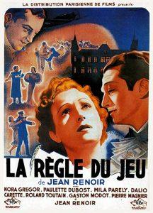 La.règle.du.jeu.1939.720p.BluRay.FLAC1.0.x264-HaB – 10.4 GB