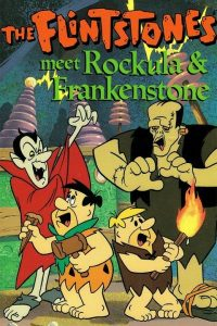 The.Flintstones.Meet.Rockula.and.Frankenstone.1980.1080p.AMZN.WEBRip.DDP2.0.x264-TVSmash ~ 3.6 GB