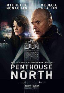 Penthouse.North.2013.720p.BluRay.DD5.1.x264-ExY ~ 3.4 GB