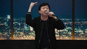 Ken.Jeong.You.Complete.Me.Ho.2019.720p.WEB.X264-AMRAP ~ 539.1 MB