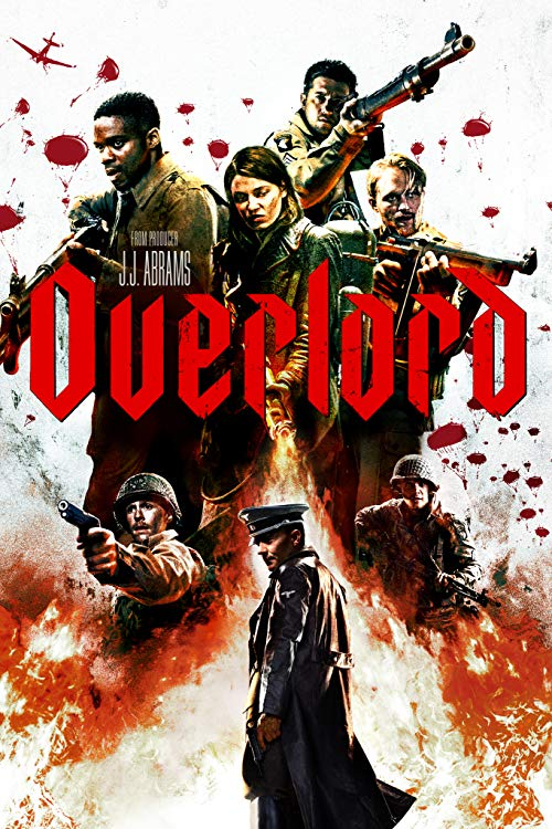 Operation: Overlord 2019