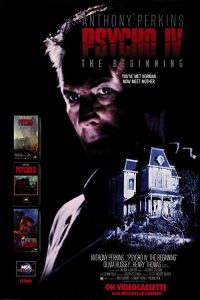 Psycho.IV.The.Beginning.1990.DL.720p.BluRay.x264-GOREHOUNDS ~ 6.4 GB
