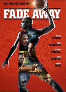 Fade.Away.2016.720p.AMZN.WEB-DL.DD+5.1.H264-iKA ~ 2.4 GB