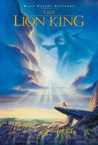 The.Lion.King.1994.REPACK.720p.BluRay.DD5.1.x264-DON ~ 4.7 GB