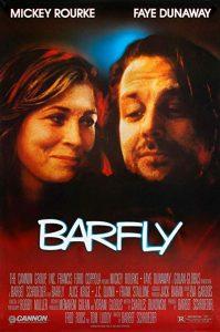 Barfly.1987.1080p.BluRay.REMUX.AVC.DD.2.0-EPSiLON ~ 18.6 GB