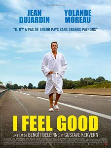 I.Feel.Good.2018.1080p.Blu-ray.Remux.AVC.DTS-HD.MA.5.1-KRaLiMaRKo ~ 28.0 GB