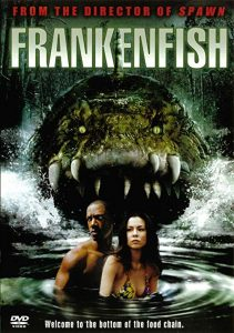 Frankenfish.2004.1080p.WEB-DL.DD5.1.H.264-ABM – 8.1 GB