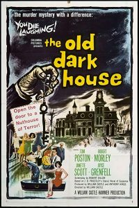 The.Old.Dark.House.1963.720p.BluRay.x264-GHOULS ~ 3.3 GB