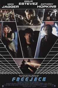 Freejack.1992.1080p.Blu-ray.Remux.AVC.DTS-HD.MA.5.1-KRaLiMaRKo ~ 15.5 GB