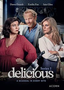 Delicious.S03.720p.AMZN.WEB-DL.DDP2.0.H.264-NTb ~ 5.3 GB