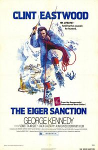 The.Eiger.Sanction.1975.720p.BluRay.X264-AMIABLE ~ 5.5 GB