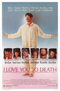 I.Love.You.To.Death.1990.1080p.AMZN.WEB-DL.DDP2.0.x264-ABM – 7.6 GB