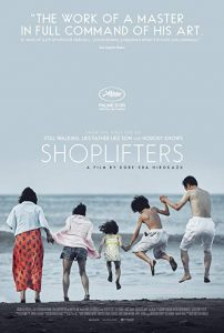 Shoplifters.2018.720p.AMZN.WEB-DL.DDP5.1.H.264-NTG ~ 3.9 GB
