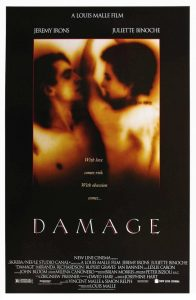 Damage.1992.1080p.BluRay.X264-AMIABLE ~ 10.9 GB