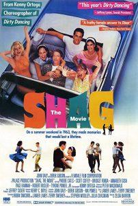 Shag.1989.1080p.BluRay.x264-SADPANDA ~ 7.6 GB