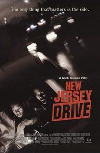 New.Jersey.Drive.1995.1080p.AMZN.WEB-DL.DDP5.1.H.264-pawel2006 ~ 8.2 GB
