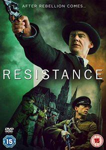 Resistance.2019.S01.1080p.RTE.WEB-DL.AAC2.0.x264-RTN ~ 10.8 GB