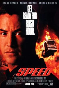 Speed.1994.1080p.BluRay.DTS.x264-DON ~ 12.3 GB